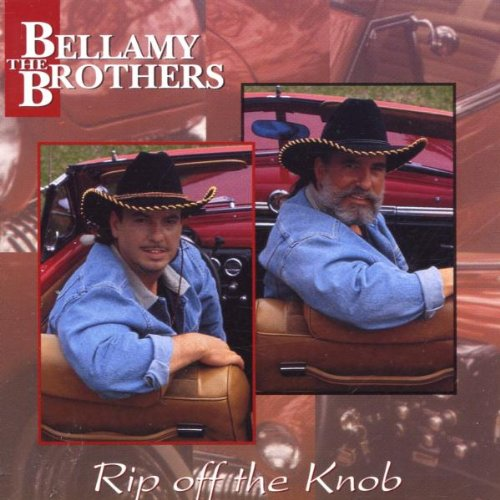 Bellamy-Bros-Rip-Off-the-King-CD-1993