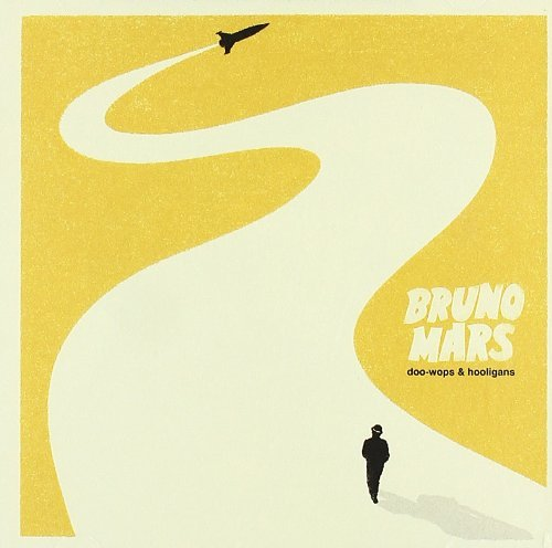 Bruno-Mars-Doo-Wops-and-Hooligans