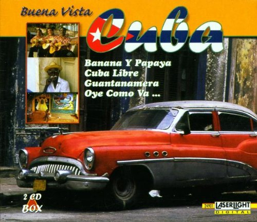 Various-Artists-Buena-Vista-Cuba-2CDs-2001